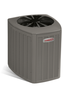 Lennox-elite-xc14-air-conditioner