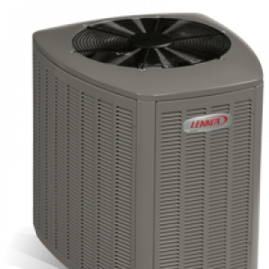 Lennox-xc13-air-conditionar