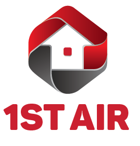 1st-Air-logo